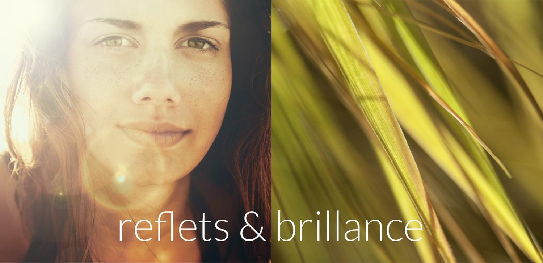 Un Hair naturel Salons de coiffure bio Nantes reflets naturels
